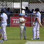 Cup Match Day 1 Bermuda, July 28 2016-125