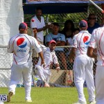 Cup Match Day 1 Bermuda, July 28 2016-130