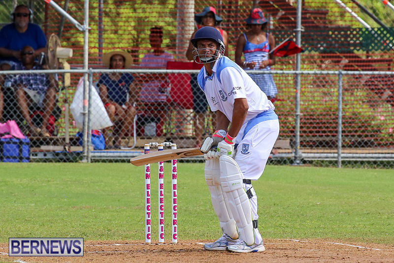 Cup-Match-Day-1-Bermuda-July-28-2016-131