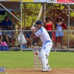 Cup Match Day 1 Bermuda, July 28 2016-132