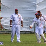 Cup Match Day 1 Bermuda, July 28 2016-133