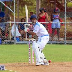Cup Match Day 1 Bermuda, July 28 2016-134