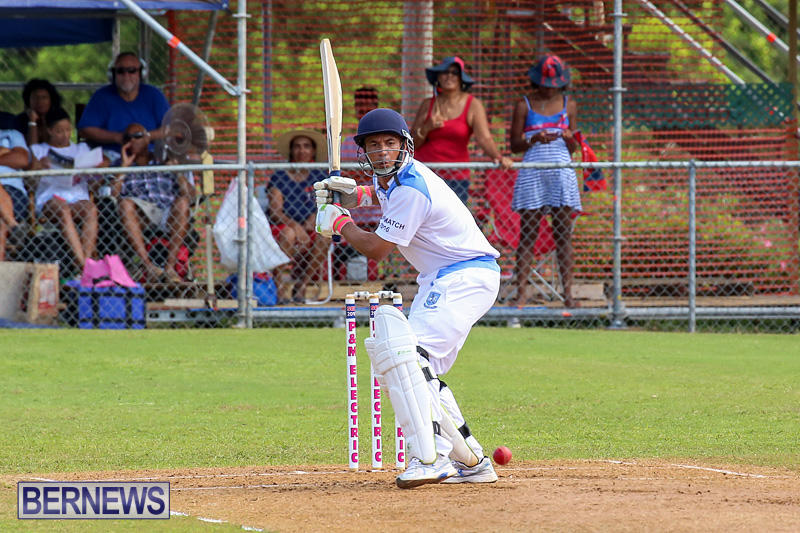 Cup-Match-Day-1-Bermuda-July-28-2016-134