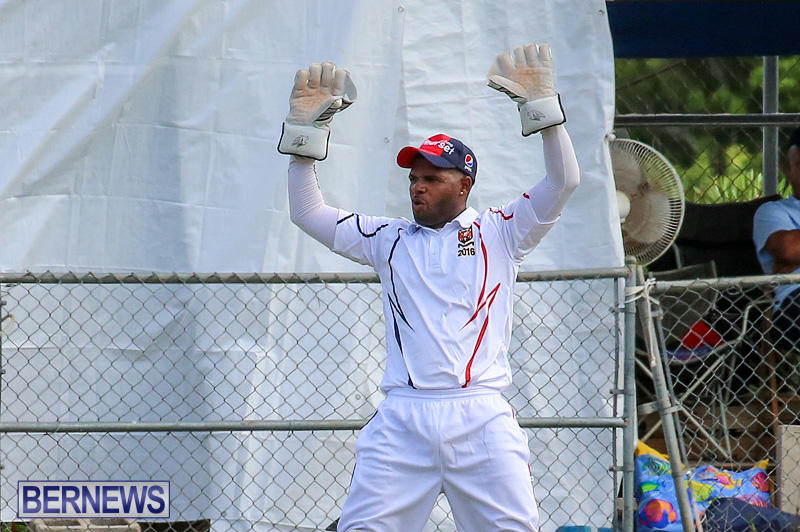Cup-Match-Day-1-Bermuda-July-28-2016-136