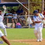 Cup Match Day 1 Bermuda, July 28 2016-138