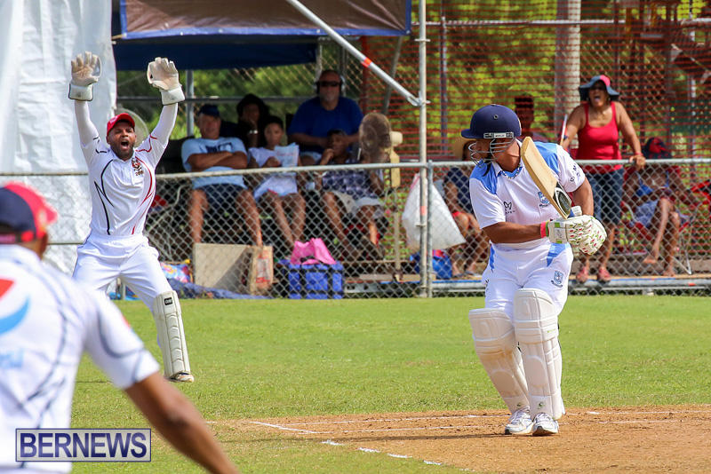 Cup-Match-Day-1-Bermuda-July-28-2016-138
