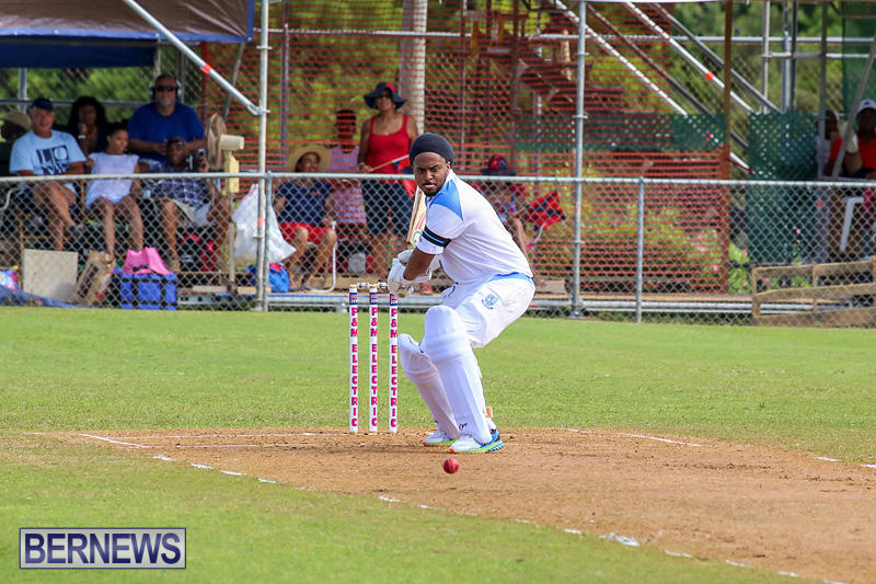 Cup-Match-Day-1-Bermuda-July-28-2016-139