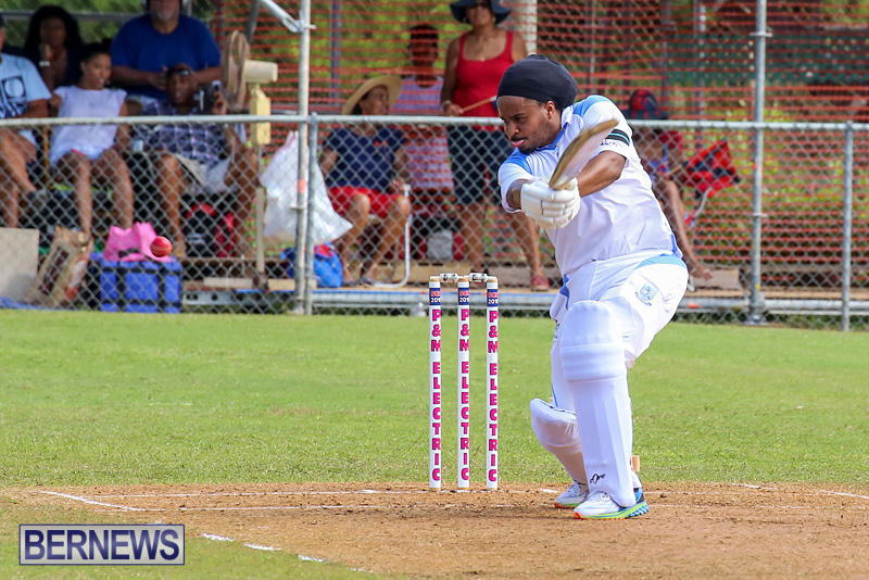 Cup-Match-Day-1-Bermuda-July-28-2016-140