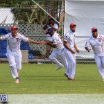 Cup Match Day 1 Bermuda, July 28 2016-141