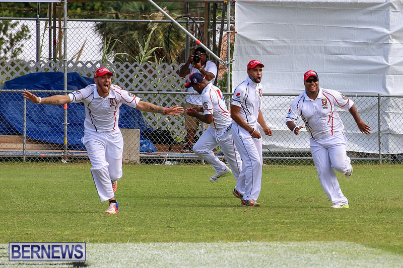 Cup-Match-Day-1-Bermuda-July-28-2016-141