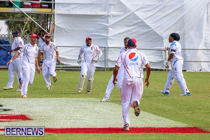 Cup-Match-Day-1-Bermuda-July-28-2016-142