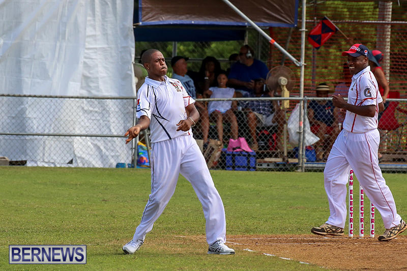 Cup-Match-Day-1-Bermuda-July-28-2016-143