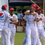 Cup Match Day 1 Bermuda, July 28 2016-144