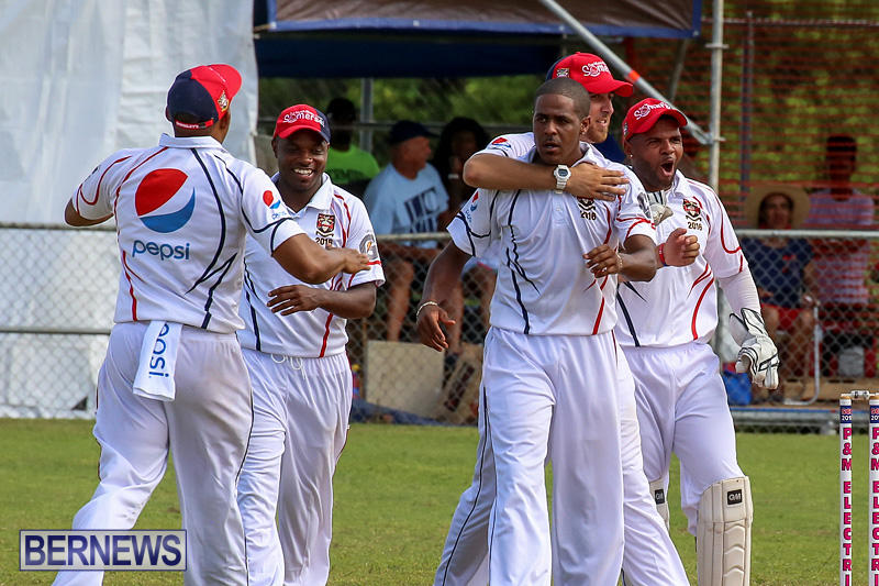 Cup-Match-Day-1-Bermuda-July-28-2016-144