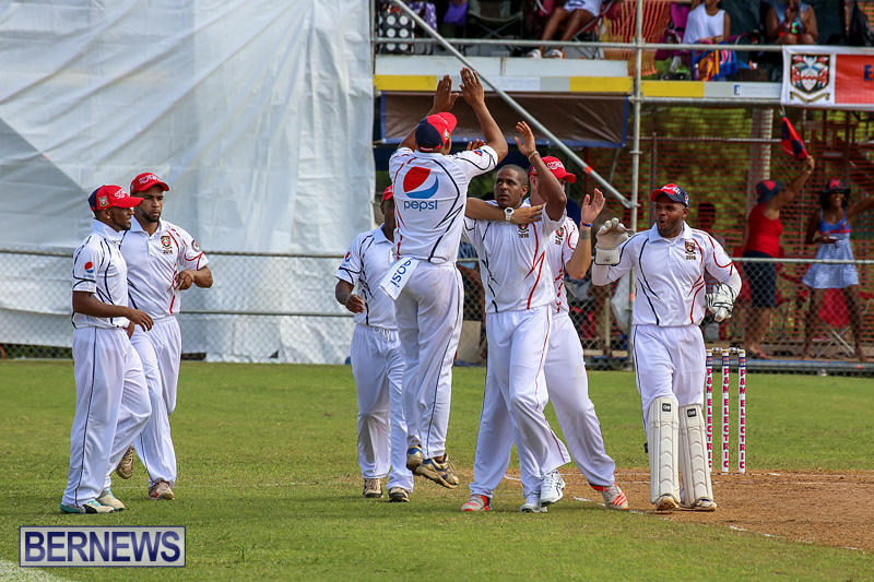 Cup-Match-Day-1-Bermuda-July-28-2016-145