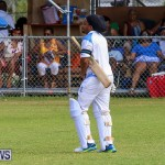 Cup Match Day 1 Bermuda, July 28 2016-146