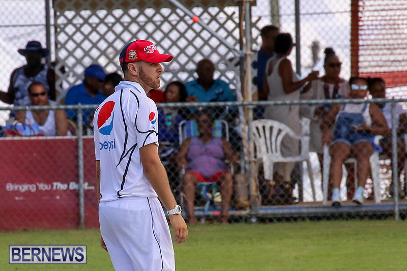 Cup-Match-Day-1-Bermuda-July-28-2016-150