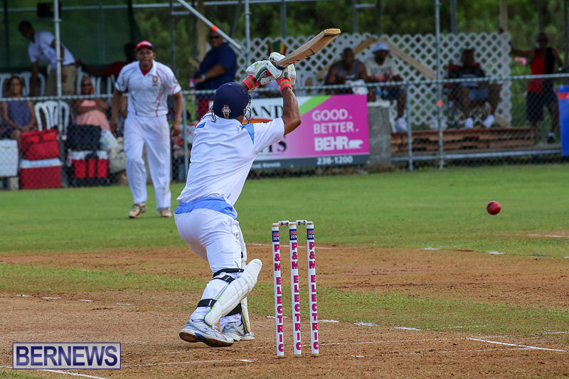 Cup-Match-Day-1-Bermuda-July-28-2016-151