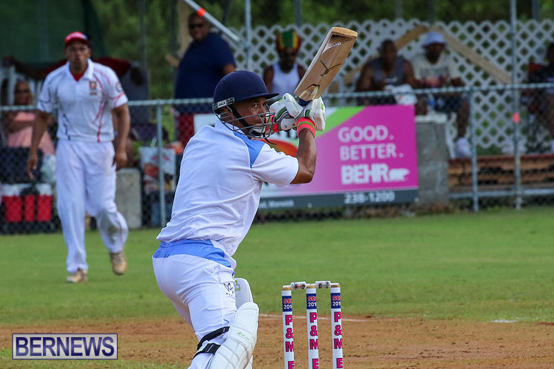 Cup-Match-Day-1-Bermuda-July-28-2016-152