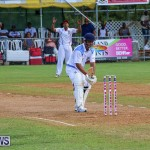 Cup Match Day 1 Bermuda, July 28 2016-153