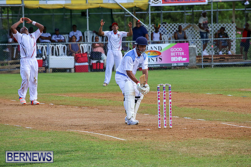 Cup-Match-Day-1-Bermuda-July-28-2016-153