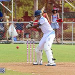 Cup Match Day 1 Bermuda, July 28 2016-154