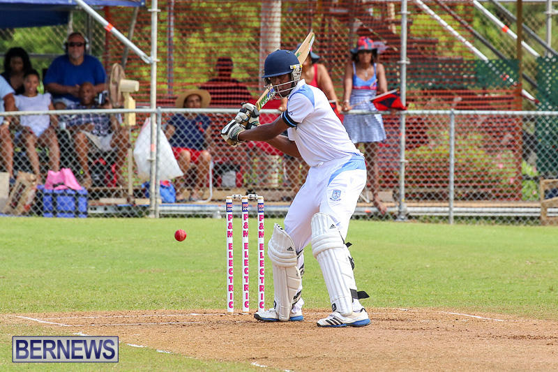 Cup-Match-Day-1-Bermuda-July-28-2016-154