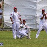 Cup Match Day 1 Bermuda, July 28 2016-155