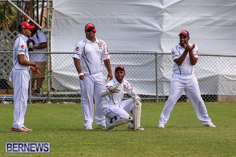 Cup-Match-Day-1-Bermuda-July-28-2016-155