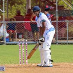 Cup Match Day 1 Bermuda, July 28 2016-156