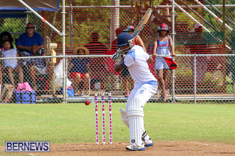 Cup-Match-Day-1-Bermuda-July-28-2016-157