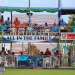 Cup Match Day 1 Bermuda, July 28 2016-161