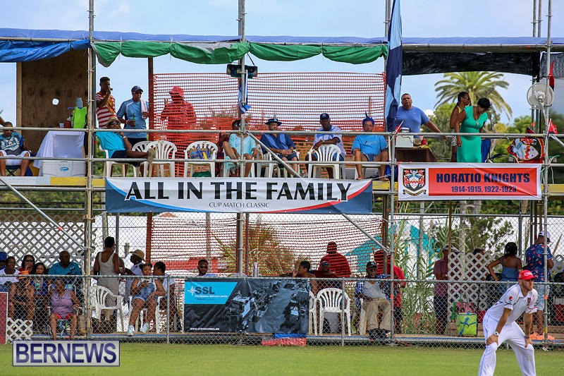 Cup-Match-Day-1-Bermuda-July-28-2016-161