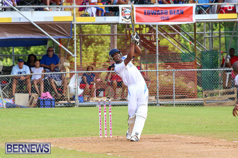 Cup-Match-Day-1-Bermuda-July-28-2016-165