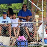 Cup Match Day 1 Bermuda, July 28 2016-167