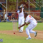 Cup Match Day 1 Bermuda, July 28 2016-168