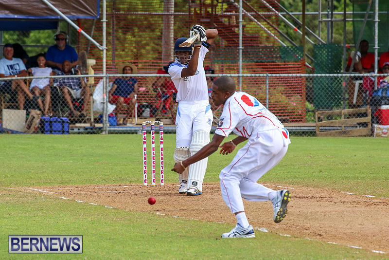 Cup-Match-Day-1-Bermuda-July-28-2016-168