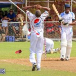 Cup Match Day 1 Bermuda, July 28 2016-172
