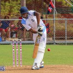 Cup Match Day 1 Bermuda, July 28 2016-173