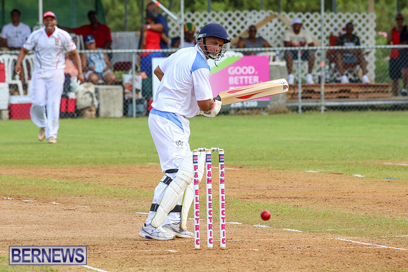 Cup-Match-Day-1-Bermuda-July-28-2016-174