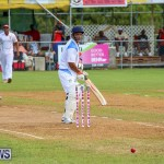 Cup Match Day 1 Bermuda, July 28 2016-175