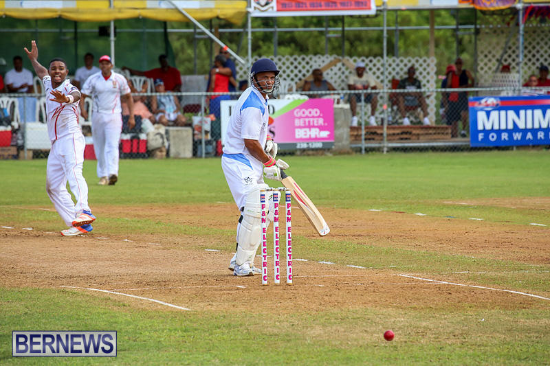 Cup-Match-Day-1-Bermuda-July-28-2016-175