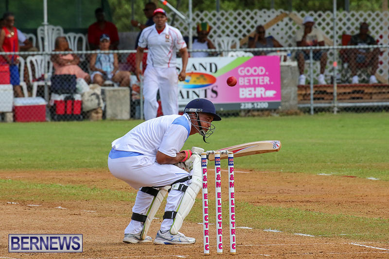 Cup-Match-Day-1-Bermuda-July-28-2016-177