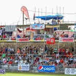 Cup Match Day 1 Bermuda, July 28 2016-180