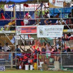 Cup Match Day 1 Bermuda, July 28 2016-183