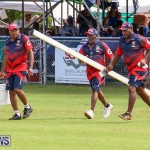 Cup Match Day 1 Bermuda, July 28 2016-184