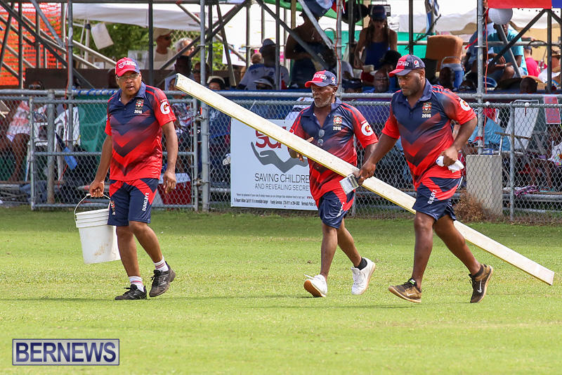 Cup-Match-Day-1-Bermuda-July-28-2016-184