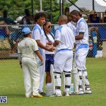 Cup Match Day 1 Bermuda, July 28 2016-187