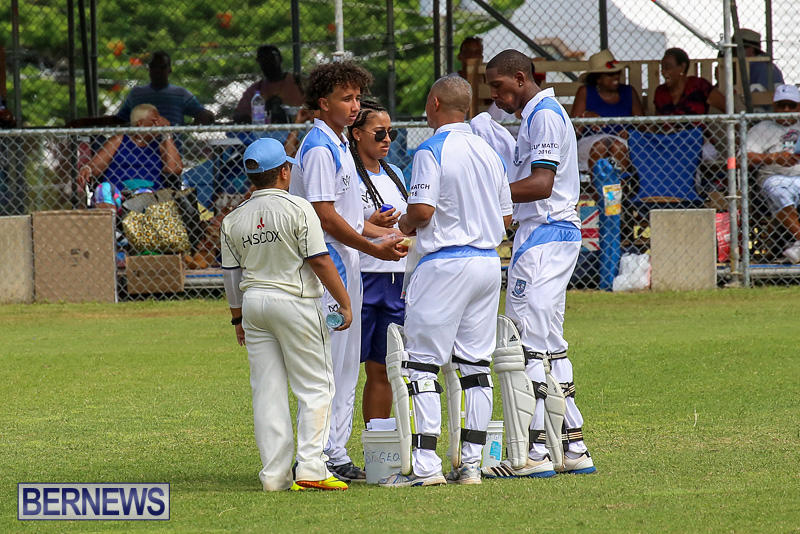 Cup-Match-Day-1-Bermuda-July-28-2016-187
