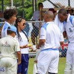 Cup Match Day 1 Bermuda, July 28 2016-188